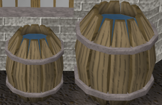 File:Water barrels.png
