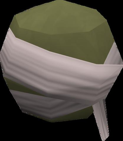 File:Wildercress orb detail.png