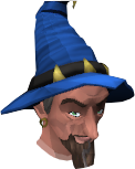 File:Wizard Grayzag chathead.png
