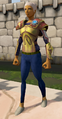Augmented Second-Age range top equipped.png