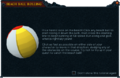 Beach Ball Rolling interface.png