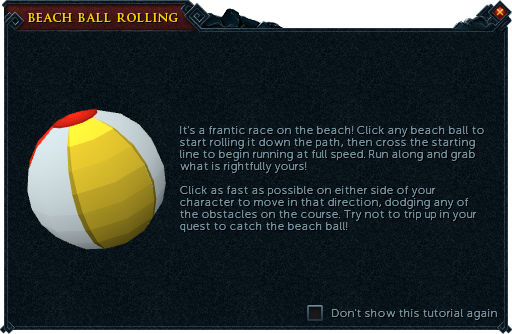 File:Beach Ball Rolling interface.png