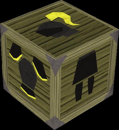 File:Black gold-trimmed armour set (sk) detail.png