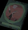 Combat book detail.png