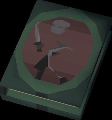 File:Combat book detail.png