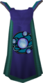 Divination cape (t) detail old.png