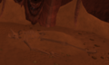 Dragonkin Remains.png