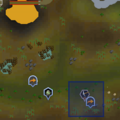 Fairy ring AKS location.png