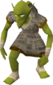 Grubfoot old.png
