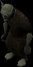 Höhlengoblin