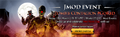 Jmod Event Zombie Contagion lobby banner.png