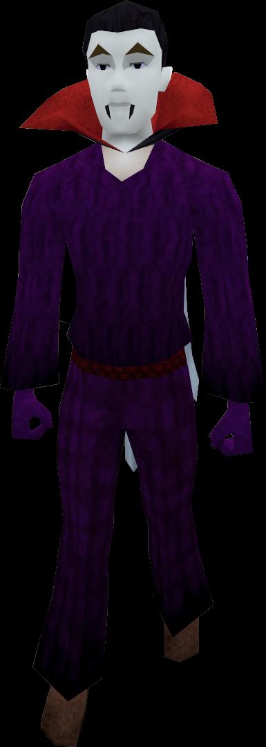 Rune Wiki Halloween 2020 Malak | RuneScape Wiki | Fandom