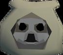 Meerkats pouch