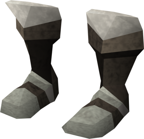 File:Miner boots (steel) detail.png