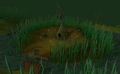 Nature Grotto old.png