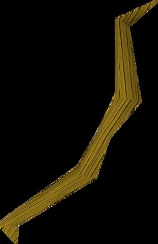 File:Oak shortbow (u) detail.png