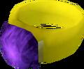 Ring of slaying detail.png