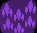 Royal dragonhide