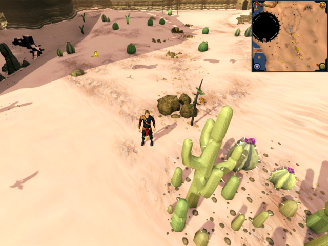 File:Scan clue Kharidian Desert south of Hunter training icon.png