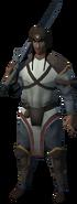 Skulls mercenary2