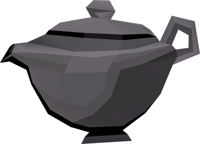 File:Small dark lamp detail.png