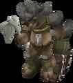 Troll brute.png