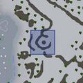 Trollweiss location.png
