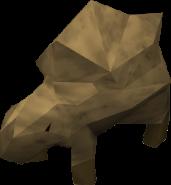 171px-Rock critter