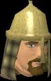 Al'Kharidian Guard chathead.png