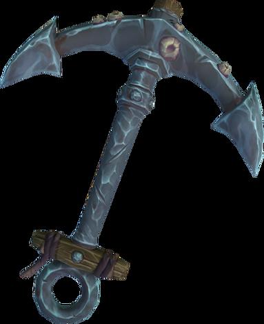 File:Barrelchest anchor detail.png