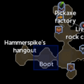 Boot location.png