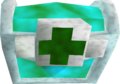 Box of Health detail.png