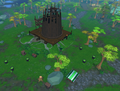 Build-A-Fayre Day 4.png
