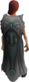 Clan Ithell cape equipped.png