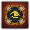 Divine gaze icon.png