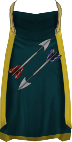 File:Fletching cape (t) detail.png