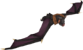 Giant bat 2.png