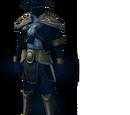 Hydro Suit