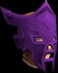 La Sombra chathead
