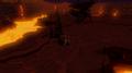 Lava Maze Dungeon mine.png