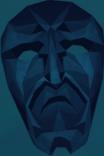 File:Mask detail.png