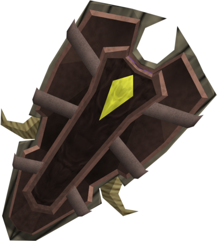 File:Megaleather shield detail.png