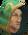 Monge Hefin cabeça