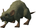 Mouse (2008 Easter event)