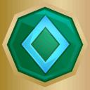 Prifddinas lodestone icon