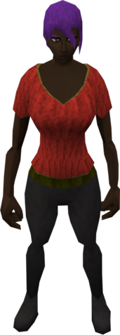 File:Retro simple top (female).png