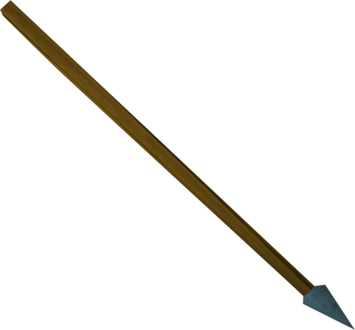 File:Rune spear detail old.png