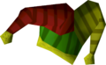 Silly jester hat detail.png