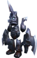 Smithy (pet).png