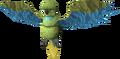 Sq'irks the parrot pet.png